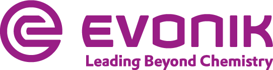 Evonik Asia-Pacific South